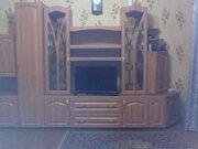 Продажа однокомнатной квартиры на улице Ленина, 56 в Слободском