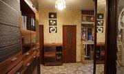 Квартиры, ул. Калинина, д.1 к.Б - Фото 3