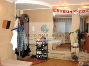 Продажа квартиры, Новосибирск, Ул. Зорге, Купить квартиру в Новосибирске по недорогой цене, ID объекта - 325033841 - Фото 19