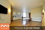 Аренда квартиры, м. Гостиный двор, Большая Морская ул. 31