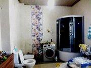 Продается дом (коттедж) по адресу с. Фащевка, ул. 8 Марта - Фото 2