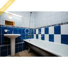 Продается отличная 2=х комнатная квартира на ул. Калинина, д. 61, Купить квартиру в Петрозаводске по недорогой цене, ID объекта - 322444409 - Фото 9