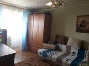 Продажа квартиры, Благовещенск, Ул. Ленина