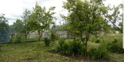 Продам участок ИЖС рядом с Гатчиной - Фото 1
