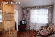 Продажа квартиры, Иркутск, 15-й Советский пер.