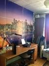 Продажа квартиры, Купить квартиру по аукциону Большие Вяземы, Одинцовский район по недорогой цене, ID объекта - 322762203 - Фото 6