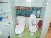 Отличная 3-комнатная квартира, г. Серпухов, ул. Ворошилова, Купить квартиру в Серпухове по недорогой цене, ID объекта - 308145147 - Фото 12