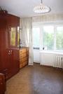 1-комнатная квартира ул.Ленина, д.94 - Фото 3