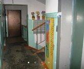 1 комн Профсоюзная, Купить квартиру в Тюмени по недорогой цене, ID объекта - 322460762 - Фото 5