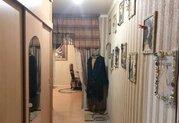 2-к кв. на ул.Весенней,26., Купить квартиру в Чехове по недорогой цене, ID объекта - 326266674 - Фото 6