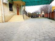 Анапа большой дом 315 м2 на хорошем участке 7 соток - Фото 2