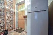1-комн. квартира, Аренда квартир в Ставрополе, ID объекта - 333115748 - Фото 11
