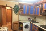 Квартира, Купить квартиру в Краснодаре по недорогой цене, ID объекта - 318366277 - Фото 3