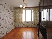 Продам 3-к квартиру, Москва г, улица Айвазовского 6к1 - Фото 1