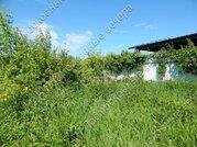 Пятницкое ш. 1 км от МКАД, Путилково, Участок 4 сот.
