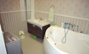 Продаётся 2-х комнатная квартира 58 м2 в новостройке, Продажа квартир в Раменском, ID объекта - 319114709 - Фото 8
