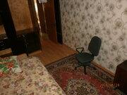 Сдам 1 комнату в 3-х ком квартире ул.Малыгина, Аренда комнат в Пятигорске, ID объекта - 700714353 - Фото 3
