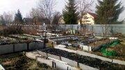 Продажа дома, Орехово-Зуево, СНТ Юбилейный - Фото 2