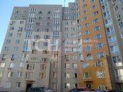 Квартира-студия, Ивантеевка, ул Заводская, 12
