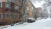 Продаю1комнатнуюквартиру, Омск, улица 27-я Северная, 121