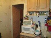 Владимир, Василисина ул, д.12, 2-комнатная квартира на продажу, Купить квартиру в Владимире по недорогой цене, ID объекта - 314102734 - Фото 2