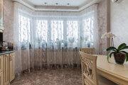 9 850 000 Руб., Трехкомнатная квартира с шикарным видом на лес | Видное, Продажа квартир в Видном, ID объекта - 326139685 - Фото 4