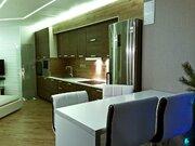 Аренда квартиры, Аренда квартир в Самаре, ID объекта - 313488470 - Фото 1