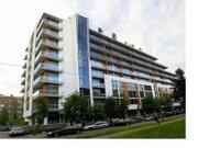 Продажа квартиры, Купить квартиру Рига, Латвия по недорогой цене, ID объекта - 313154410 - Фото 1