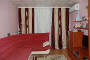 Продаю 2-комн. квартиру - ул. Юлиуса Фучика 21, г. Нижний Новгород - Фото 1