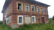 Дома, дачи, коттеджи, Советская, д.10 - Фото 1