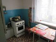 2-комн. в Заозерном, Купить квартиру в Кургане по недорогой цене, ID объекта - 322136094 - Фото 6