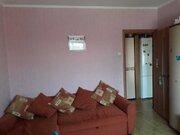 Продам 2к.кв в г.Наро-Фоминск Красная Пресня - Фото 2