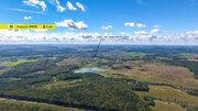 Земельный участок 30 соток, ИЖС, в д. Карцово, Дзержинский район - Фото 4