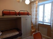 17 200 000 Руб., Продается 3-комн. квартира 68 м2, Купить квартиру в Москве, ID объекта - 334052364 - Фото 13