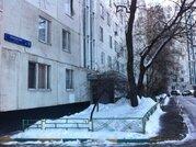 2-к Квартира, Неманский проезд, 11, Купить квартиру в Москве по недорогой цене, ID объекта - 318527660 - Фото 19