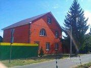 Продажа дома, Саранск, Ул. Пожарского - Фото 1