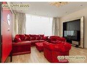 Продажа квартиры, Купить квартиру Рига, Латвия по недорогой цене, ID объекта - 313153017 - Фото 4