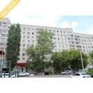 2 комнатная квартира по ул. Гафури 103, Продажа квартир в Уфе, ID объекта - 330921759 - Фото 3