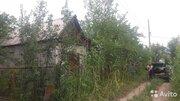 450 000 Руб., Дача 20 м на участке 6 сот., Купить дом в Астрахани, ID объекта - 504834279 - Фото 1