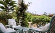 Впечатляющая 4-спальная вилла с видом на море в пригороде Пафоса - Фото 3
