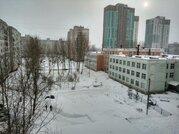 Продажа квартиры, Уфа, Ул. Юрия Гагарина