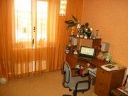 Продажа трехкомнатной квартиры на Магистральной улице, 69 в Ноябрьске, Купить квартиру в Ноябрьске по недорогой цене, ID объекта - 319884314 - Фото 2