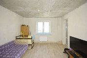 1 комнатная квартира в новом доме с ремонтом, ул. Таврическая
