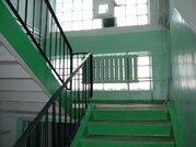 Отличная 2комнатная квартира, на ул.2-й Украинский проезд, Стрелка - Фото 1