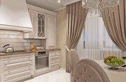 Покупка данной квартиры является удачным выбором, Купить квартиру в новостройке от застройщика в Ставрополе, ID объекта - 320705349 - Фото 1