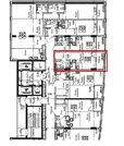 1к квартира с видом на Дон - Фото 4