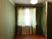 2-ка в кирпичном доме за 1,7 млн.руб - Фото 3
