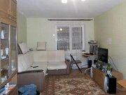 Продажа комнат в Лакинске