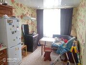 1-комнатная квартира на ул.Кавказкая(45м2) - Фото 4