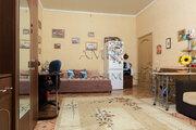 Продажа комнаты в коммунальной квартире., Купить комнату в квартире Наро-Фоминска недорого, ID объекта - 700936862 - Фото 3